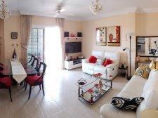 Пентхаус, Costa del Silencio, Arona, Tenerife Property, Canary Islands, Spain: 210.000 €