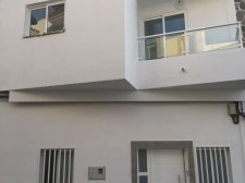 House, Armenime, Adeje, Property for sale in Tenerife: 229 000 €