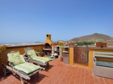 Penthouse, Parque de la Reina, Arona, Property for sale in Tenerife: 189 000 €
