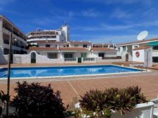 Bungalow, San Eugenio Bajo, Adeje, Property for sale in Tenerife: Contact us