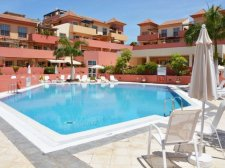 1 dormitorio, Bahia del Duque, Adeje, La venta de propiedades en la isla Tenerife: 310 000 €