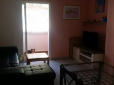 Two Bedrooms, Los Gigantes, Santiago del Teide, Property for sale in Tenerife: 116 000 €