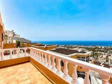 Вилла, Torviscas Alto, Adeje, Tenerife Property, Canary Islands, Spain: 445.000 €