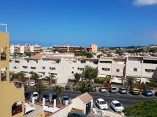 Студия, Los Cristianos, Arona, Tenerife Property, Canary Islands, Spain: 118.000 €