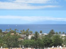 Two Bedrooms, Playa de Las Americas, Adeje, Tenerife Property, Canary Islands, Spain: 218.000 €