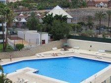 Двухкомнатная, Playa de Las Americas, Adeje