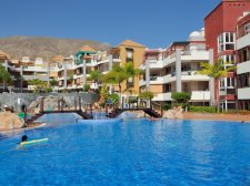 One bedroom, Los Cristianos, Arona, Property for sale in Tenerife: 290 000 €