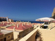 Студия, Torviscas Bajo, Adeje, Tenerife Property, Canary Islands, Spain: 136.000 €