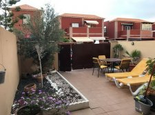 Chalet, Las Rosas, Arona, Property for sale in Tenerife: 179 000 €