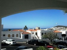Two Bedrooms, Los Cristianos, Arona, Tenerife Property, Canary Islands, Spain: 190.000 €