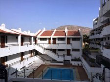 One bedroom, Los Cristianos, Arona, Property for sale in Tenerife: 120 000 €