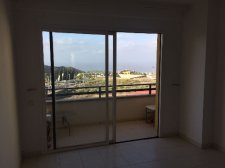 Четырёхкомнатная, Adeje, Adeje, Tenerife Property, Canary Islands, Spain: 160.000 €