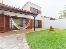 Бунгало, Golf del Sur, San Miguel, Tenerife Property, Canary Islands, Spain: 216.000 €