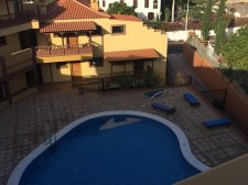 Penthouse, Bahia del Duque, Adeje, Property for sale in Tenerife: 205 000 €