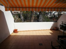 Коттедж, Chayofa, Arona, Tenerife Property, Canary Islands, Spain: 200.000 €