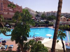 One bedroom, Los Cristianos, Arona, Property for sale in Tenerife: 99 950 €