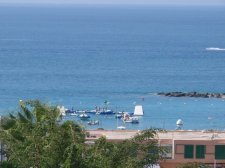 Студия, Los Cristianos, Arona, Tenerife Property, Canary Islands, Spain: 130.000 €