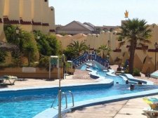One bedroom, Torviscas Bajo, Adeje, Property for sale in Tenerife: 155 000 €
