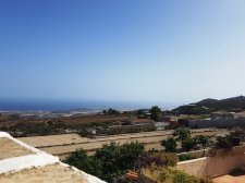 Канарский дом, San Miguel, San Miguel, Tenerife Property, Canary Islands, Spain: 367.500 €