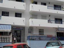 3 dormitorios, Adeje, Adeje, Tenerife Property, Canary Islands, Spain: 145.000 €