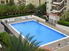 Пентхаус, Parque de la Reina, Arona, Продажа недвижимости на Тенерифе 159 000 €