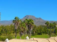 Коттедж, Los Cristianos, Arona, Продажа недвижимости на Тенерифе 325 000 €