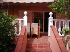Коттедж, Costa del Silencio, Arona, Продажа недвижимости на Тенерифе 380 000 €