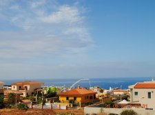 Двухкомнатная, Madronal de Fanabe, Adeje, Tenerife Property, Canary Islands, Spain: 216.000 €