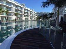 Двухкомнатная, Palm Mar, Arona, Продажа недвижимости на Тенерифе 269 000 €