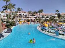 Двухкомнатная, Playa de Las Americas, Arona, Продажа недвижимости на Тенерифе 685 000 €