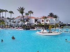 Двухкомнатная, Playa de Las Americas, Arona