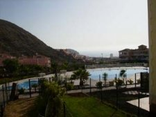 Трёхкомнатная, Los Cristianos, Arona, Tenerife Property, Canary Islands, Spain: 219.900 €