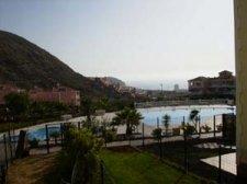 3 dormitorios, Los Cristianos, Arona, La venta de propiedades en la isla Tenerife: 230 000 €