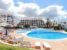 Двухкомнатная, Playa de Las Americas, Arona, Продажа недвижимости на Тенерифе 330 000 €