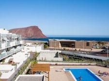 Однокомнатная, La Tejita, Granadilla, Продажа недвижимости на Тенерифе 195 000 €