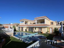 Villa, Atogo, San Miguel, Property for sale in Tenerife: