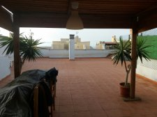 Пентхаус, San Isidro, Granadilla, Tenerife Property, Canary Islands, Spain: 168.000 €