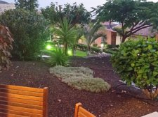 Two Bedrooms, Madronal de Fanabe, Adeje, Property for sale in Tenerife: 235 000 €