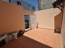 House, Los Olivos, Adeje, Property for sale in Tenerife: