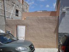 Дом, Los Olivos, Adeje