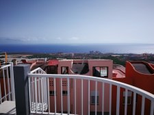 Коттедж, Los Menores, Adeje, Tenerife Property, Canary Islands, Spain: 208.000 €