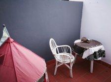 Коттедж, Los Menores, Adeje