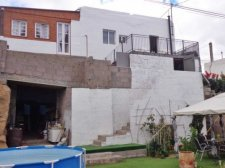 House, El Rio, Arico, Property for sale in Tenerife: 195 000 €