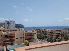Atico, Los Cristianos, Arona, La venta de propiedades en la isla Tenerife: 680 000 €