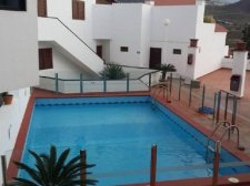Однокомнатная, Los Cristianos, Arona, Tenerife Property, Canary Islands, Spain: 126.000 €