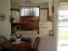Дуплекс, Playa Paraiso, Adeje, Продажа недвижимости на Тенерифе 158 000 €