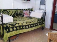 Однокомнатная, Palm Mar, Arona