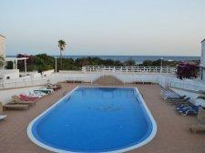 Коттедж, La Mareta, Granadilla, Tenerife Property, Canary Islands, Spain: 326.000 €