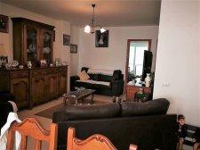 Трёхкомнатная, Los Olivos, Adeje, Продажа недвижимости на Тенерифе 169 000 €