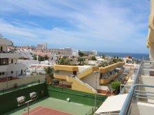 Студия, San Eugenio Bajo, Adeje, Продажа недвижимости на Тенерифе 142 000 €